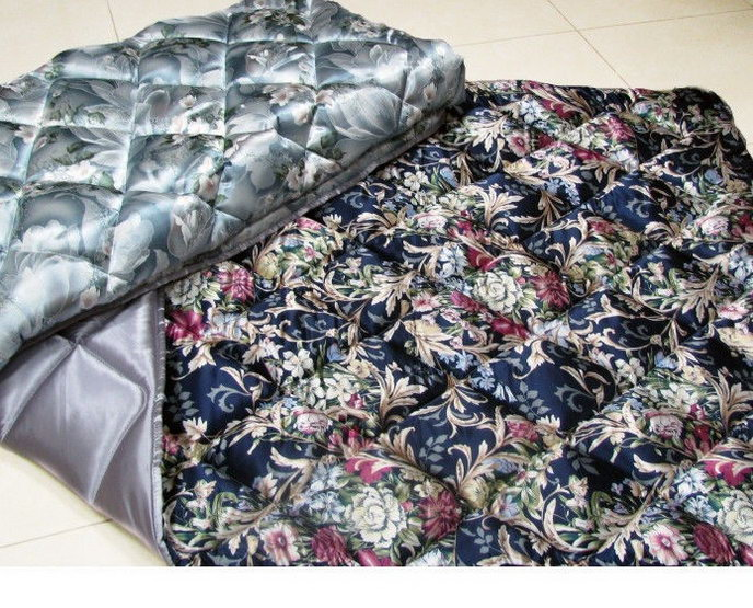 Одеяло ТЕП «Сакура»