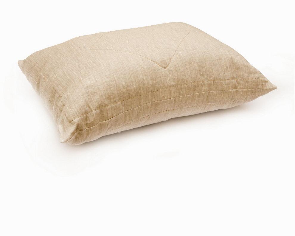 Подушка Mirella (холлофайбер)