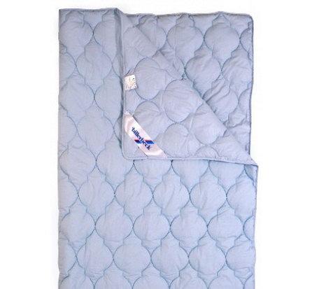 Одеяло Billerbeck Нина (облегченное)