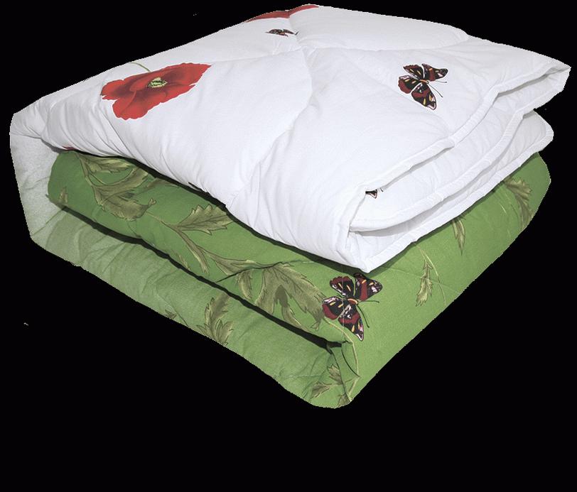 Одеяло ТЕП «EcoBlanc» «Шерсть»