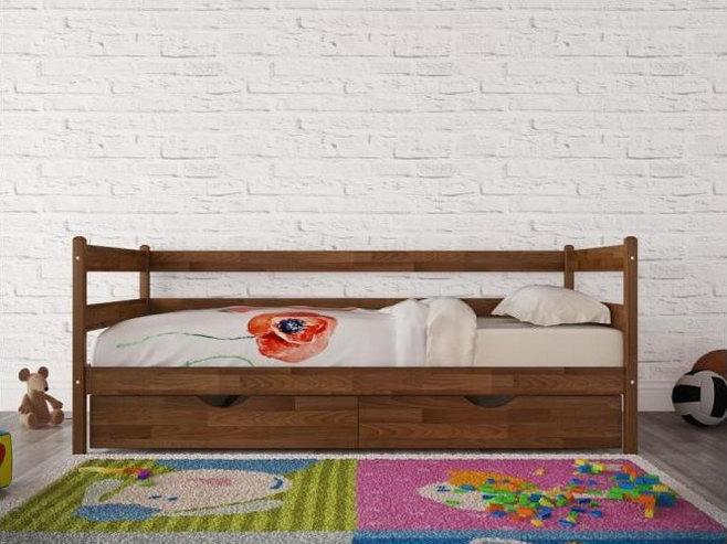 Кровать «Амели»