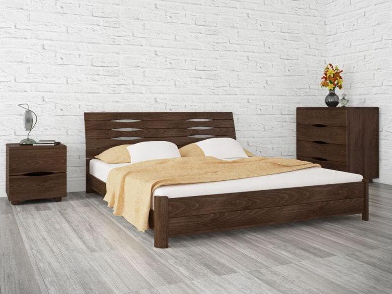 Кровать «Марита»