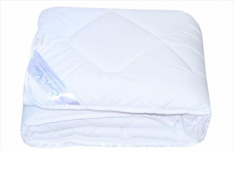 Одеяло ТЕП EcoBlank Standart