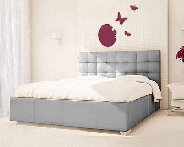 Кровать «Теннесси»