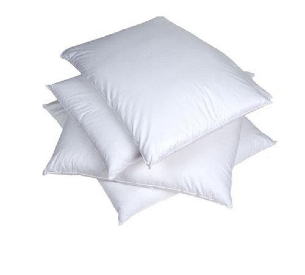 Подушка Mirella