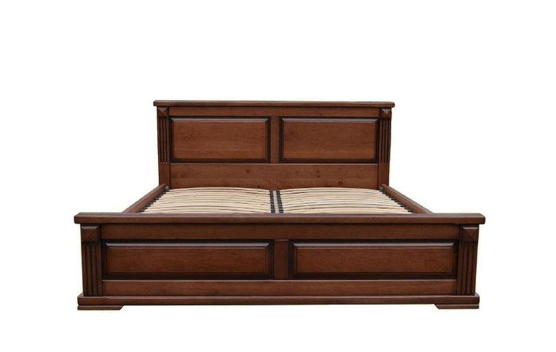 Кровать «Версаль 2»