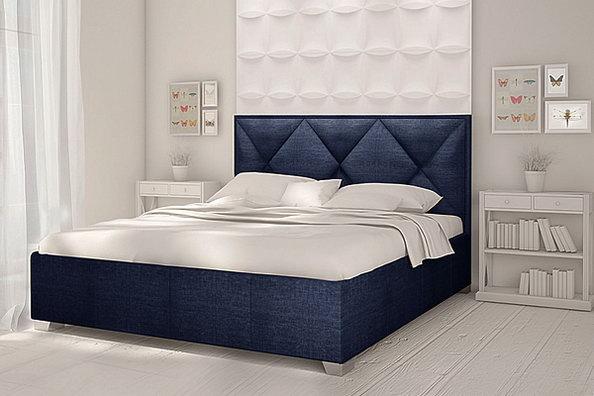 Кровать «Веста»