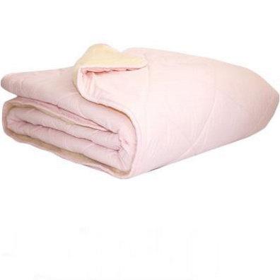Одеяло ТЕП «Меховое»